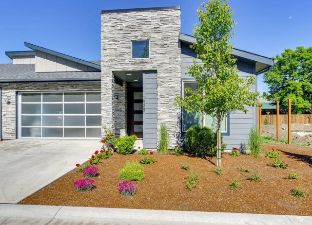 9498 N La Costa Ct, Hayden, ID 83835 (#19-2220) :: Link Properties Group