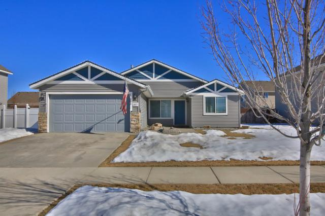 2653 E Thrush Dr, Post Falls, ID 83854 (#19-2292) :: ExSell Realty Group