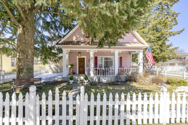 1027 E Indiana Ave, Coeur d'Alene, ID 83814 (#19-2348) :: Link Properties Group