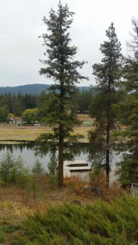 7653 W Channel Ln, Rathdrum, ID 83858 (#19-2366) :: Link Properties Group