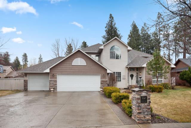 5047 E River Pl, Post Falls, ID 83854 (#19-2381) :: Prime Real Estate Group