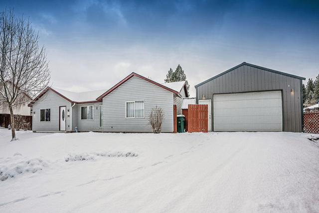 6702 W Tombstone St, Rathdrum, ID 83858 (#19-242) :: Prime Real Estate Group