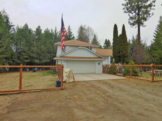 423 Westwood Dr, Moyie Springs, ID 83845 (#19-2490) :: Prime Real Estate Group