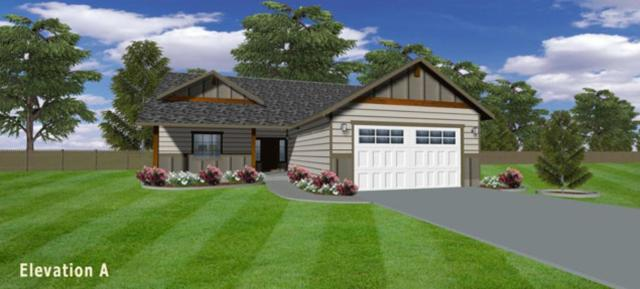 3452 N Guy Rd, Post Falls, ID 83854 (#19-2573) :: Kerry Green Real Estate