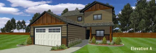 319 W Blanton Ave, Post Falls, ID 83854 (#19-2578) :: Northwest Professional Real Estate