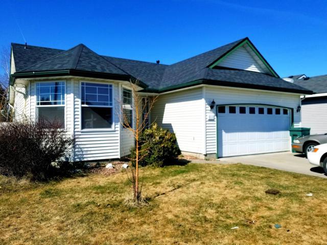 813 N Bainbridge St, Post Falls, ID 83854 (#19-2615) :: CDA Home Finder
