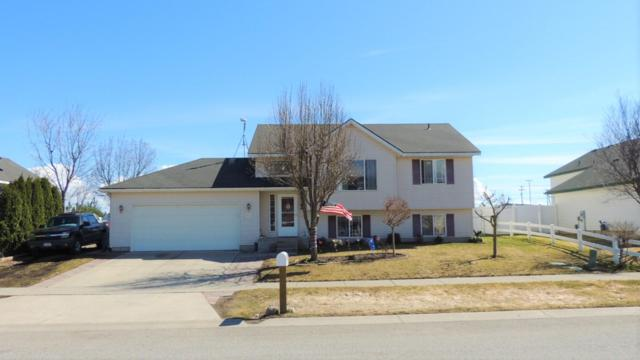 14578 N Wright St, Rathdrum, ID 83858 (#19-2631) :: Northwest Professional Real Estate