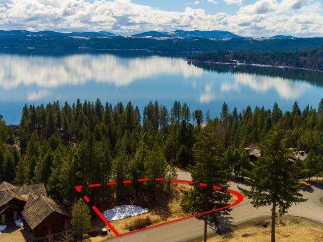 NNA Onyx Circle Lot 78, Coeur d'Alene, ID 83814 (#19-2766) :: Prime Real Estate Group