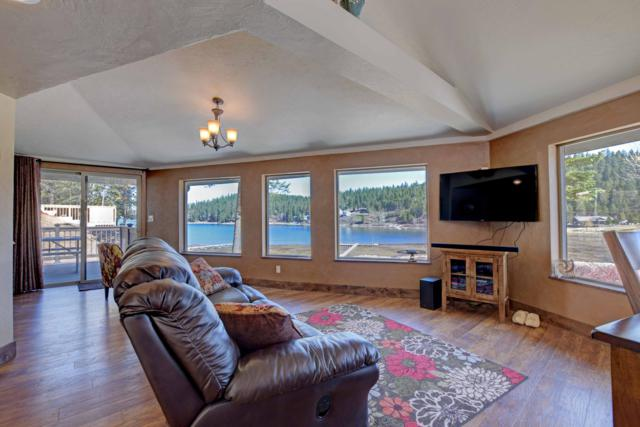 5900 S Mary Ave, Harrison, ID 83833 (#19-2771) :: Windermere Coeur d'Alene Realty