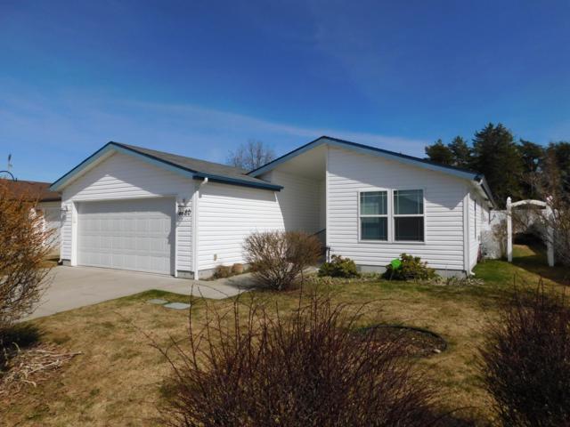 8880 N Mac Arthur Way, Hayden, ID 83835 (#19-2824) :: Link Properties Group