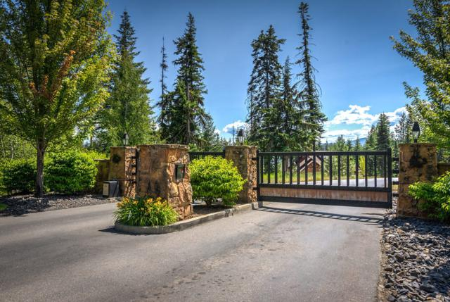 1054 S Conservation Ct, Coeur d'Alene, ID 83814 (#19-2882) :: Link Properties Group