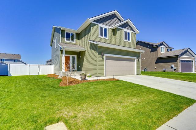 8645 N Argyle St, Post Falls, ID 83854 (#19-2958) :: Northwest Professional Real Estate