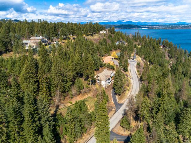 NNA Harbor View Dr, Coeur d'Alene, ID 83814 (#19-3088) :: ExSell Realty Group
