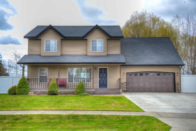 2666 W. Blueberry Circle, Hayden, ID 83835 (#19-3198) :: Prime Real Estate Group