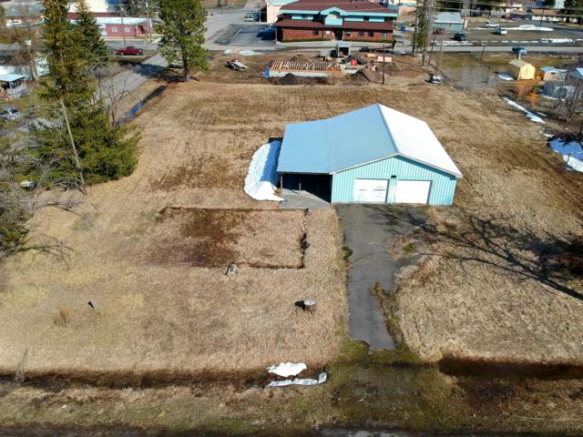 212 12th St, Plummer, ID 83851 (#19-3211) :: Prime Real Estate Group