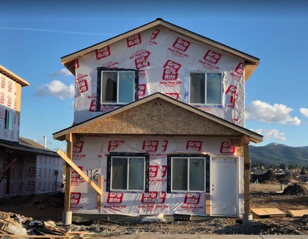 12116 W Wellington Ave, Post Falls, ID 83854 (#19-3229) :: Northwest Professional Real Estate
