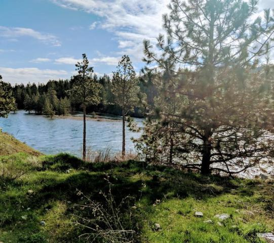 695 S Majestic View Dr, Post Falls, ID 83854 (#19-3269) :: Kerry Green Real Estate