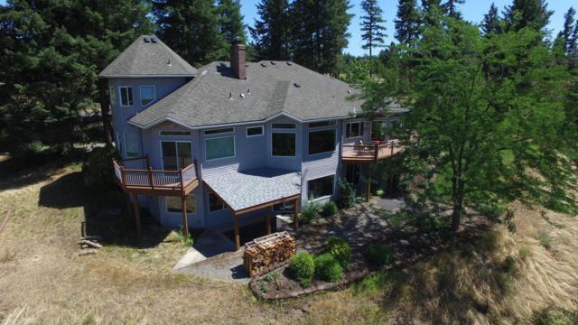 4065 S Cloudview Dr, Coeur d'Alene, ID 83814 (#19-3324) :: Northwest Professional Real Estate
