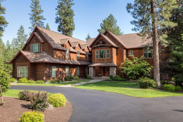 6530 E Maplewood Ave, Post Falls, ID 83854 (#19-3474) :: Windermere Coeur d'Alene Realty