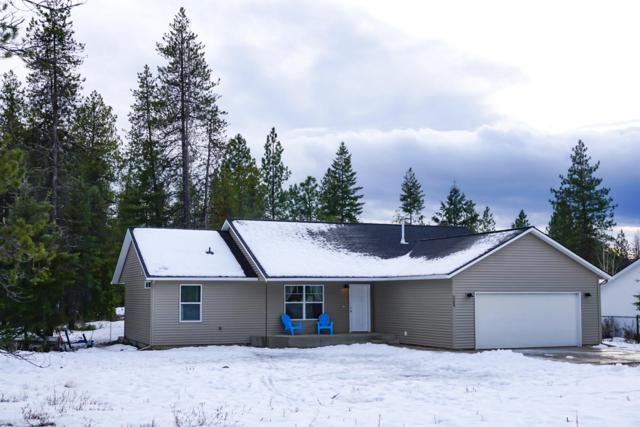 5288 W Madison St, Spirit Lake, ID 83869 (#19-360) :: Team Brown Realty
