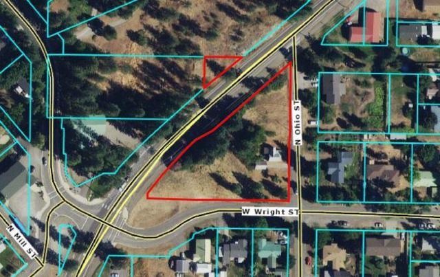 15131 N Ohio St, Rathdrum, ID 83858 (#19-3622) :: Flerchinger Realty Group - Keller Williams Realty Coeur d'Alene