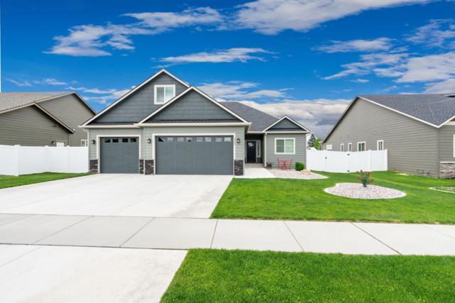 1943 W Boyles Ave, Hayden, ID 83835 (#19-3638) :: Link Properties Group