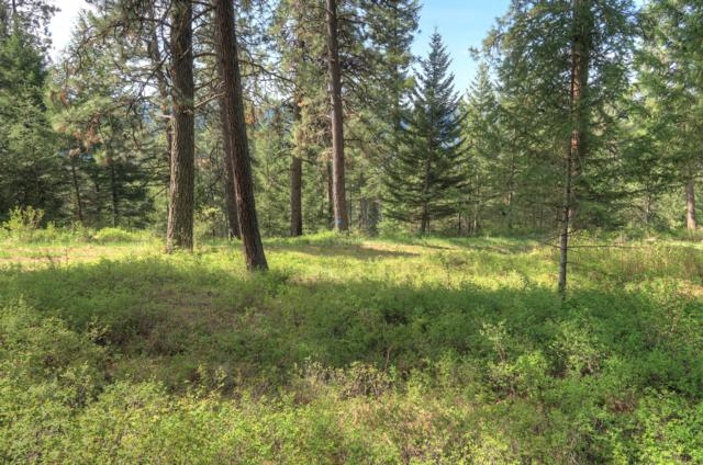 Lot 13 S Cordillera St, Worley, ID 83876 (#19-3747) :: Prime Real Estate Group