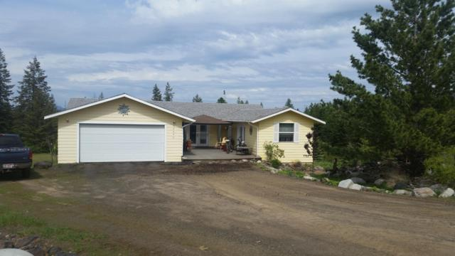30496 S Solstice Ct, Worley, ID 83876 (#19-381) :: Northwest Professional Real Estate