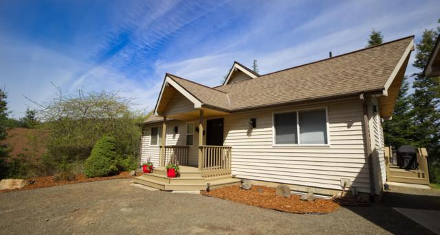 1131 W Sargent Loop, Worley, ID 83876 (#19-3922) :: Embrace Realty Group