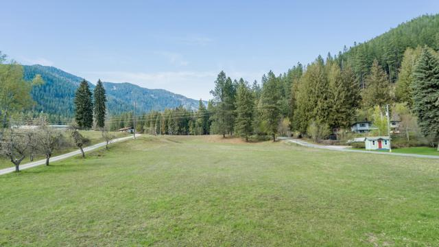 NNA Cedar St, Hope, ID 83836 (#19-4116) :: Kerry Green Real Estate