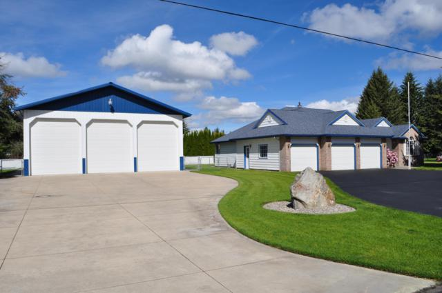 7743 N Rude St, Dalton Gardens, ID 83815 (#19-4117) :: Link Properties Group