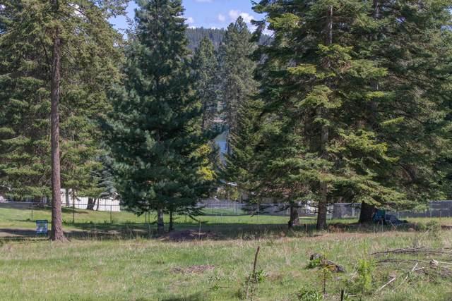 29704 Bella Vista Rd, Worley, ID 83876 (#19-4166) :: Keller Williams CDA