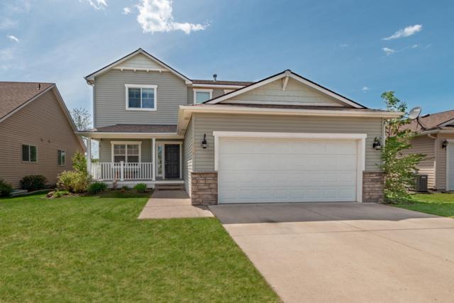 1540 W Tualatin Dr, Post Falls, ID 83854 (#19-4527) :: Prime Real Estate Group