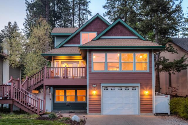 1403 E Ash Ave, Coeur d'Alene, ID 83814 (#19-4584) :: Northwest Professional Real Estate