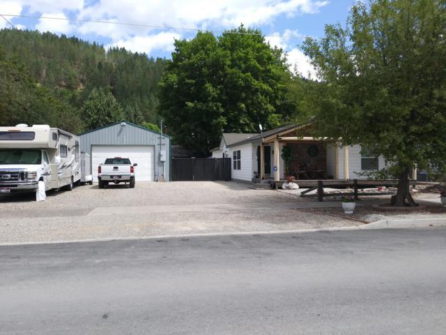 214 W Mission Ave, Kellogg, ID 83837 (#19-4599) :: Mandy Kapton | Windermere