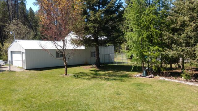 17189 N Wilkinson Rd, Rathdrum, ID 83858 (#19-4602) :: Northwest Professional Real Estate