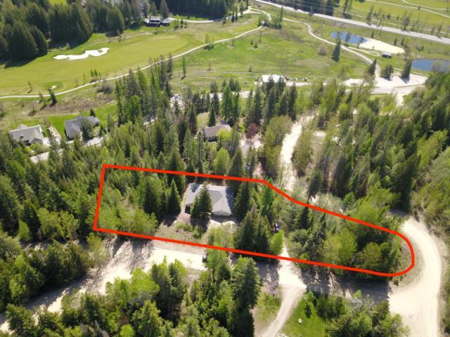 215 Fairway View Dr., Sandpoint, ID 83864 (#19-4689) :: Mandy Kapton | Windermere