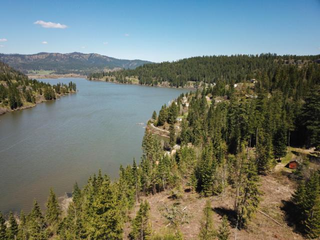 NNA Hinds Drive, St. Maries, ID 83861 (#19-4714) :: Windermere Coeur d'Alene Realty