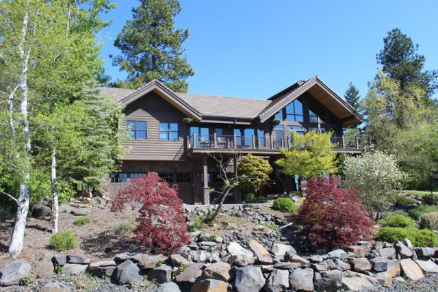 5306 W Onyx Cir, Coeur d'Alene, ID 83814 (#19-4907) :: Prime Real Estate Group