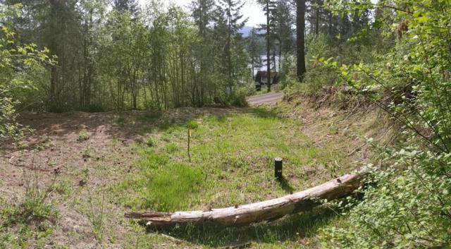 NNA N Shenandoah Dr, Hayden, ID 83835 (#19-4936) :: Northwest Professional Real Estate