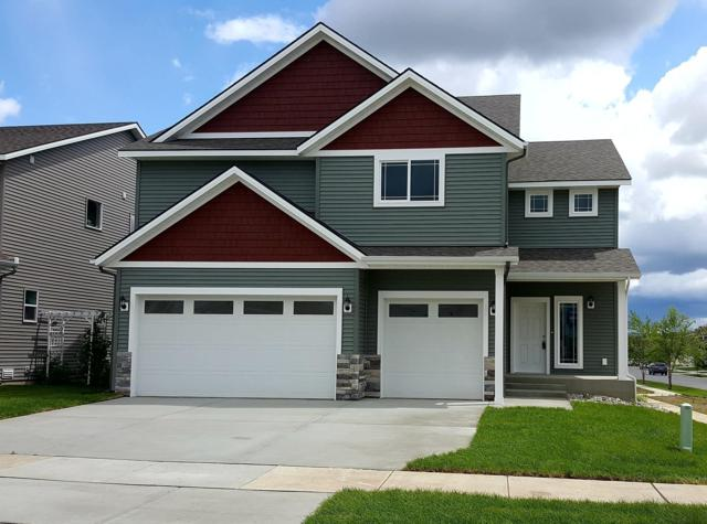 8072 N Scotsworth St, Post Falls, ID 83854 (#19-4995) :: Link Properties Group