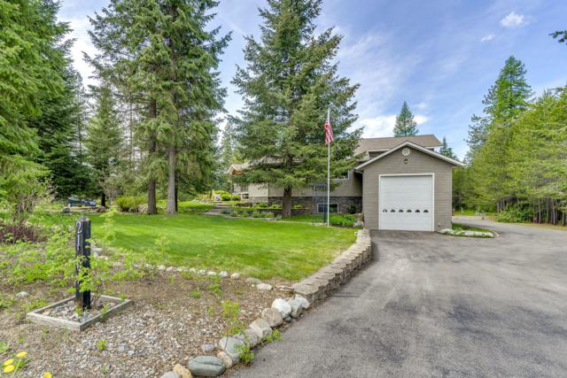 21701 N Ranch View Dr, Rathdrum, ID 83858 (#19-5012) :: Team Brown Realty