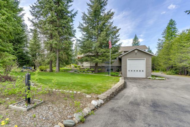 21701 N Ranch View Dr, Rathdrum, ID 83858 (#19-5012) :: Mandy Kapton | Windermere