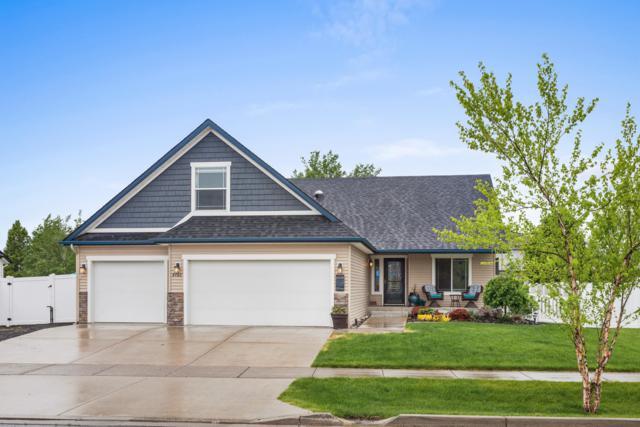8762 N Boysenberry Lp, Hayden, ID 83835 (#19-5096) :: Northwest Professional Real Estate