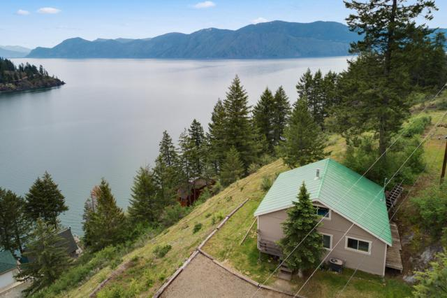 85 Outrigger Dr, Sagle, ID 83860 (#19-5381) :: Link Properties Group