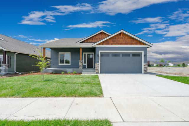 2649 N Side Saddle Ln, Post Falls, ID 83854 (#19-5569) :: The Jason Walker Team