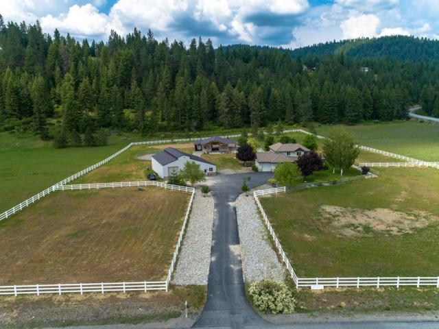 22802 N Ranch View Dr, Rathdrum, ID 83858 (#19-5673) :: Mandy Kapton | Windermere