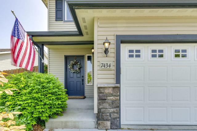 7434 N Bedford Ln, Coeur d'Alene, ID 83815 (#19-5676) :: Link Properties Group