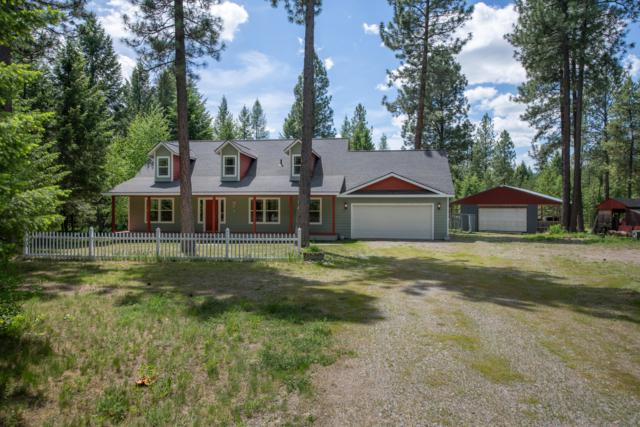 456 Akre Drive, Blanchard, ID 83804 (#19-5834) :: Northwest Professional Real Estate