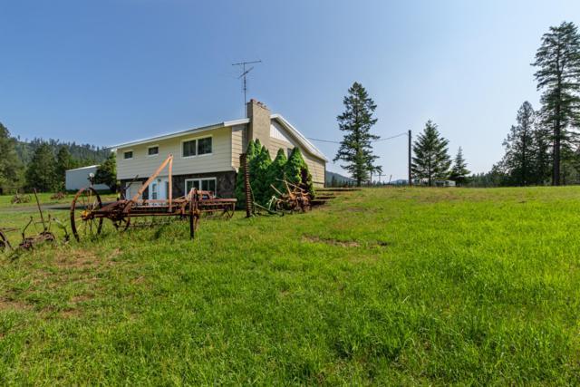 2332 Willms Rd, Elk, WA 99009 (#19-5862) :: Northwest Professional Real Estate